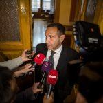 Former Swimming Federation Head and Media Mogul Gyárfás Denies Guilt in Murder Case