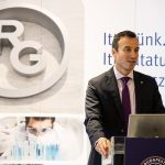 """Richter CEO: Remdesivir Production Started in """"Record Time"""""""