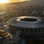 Budapest to Stage UEFA Super Cup Final