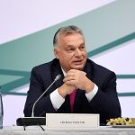 Orbán on Politico's 'Most Powerful People in Europe' List as 'Dreamer'