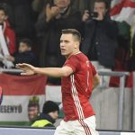 Striker Szalai Frozen Out of Mainz Due to Dispute Over Covid Wage Cuts