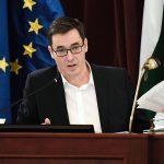 Mayor Karácsony: Budapest Not to 'Give Up' Student Quarter Site to Fudan Uni