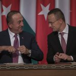 Turkey to Accept Hungarian Immunity Certificates
