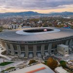 Puskás Aréna Elected Best Stadium in 2019 by Popular Vote