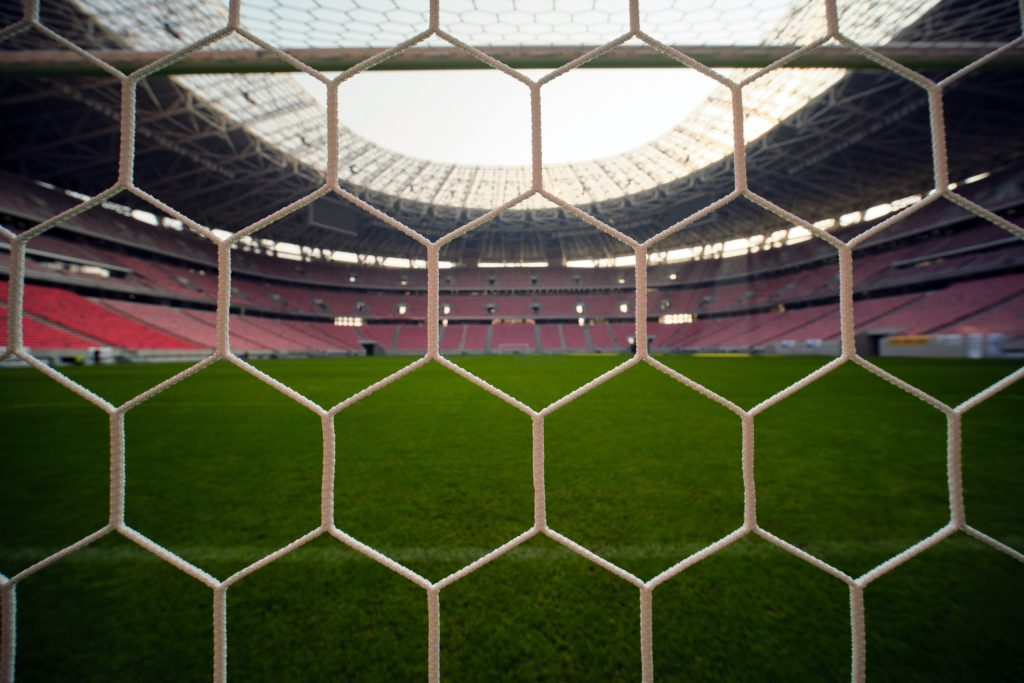 Analysis: Can Budapest Soon Host Champions League Final? post's picture