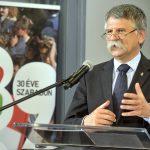 Kövér: Hungary's Culture War 'Post-communist's Struggle to Maintain Supremacy'