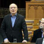 Párbeszéd: Next Year Budget is 'Fidesz's revenge' on Opposition-led Municipalities