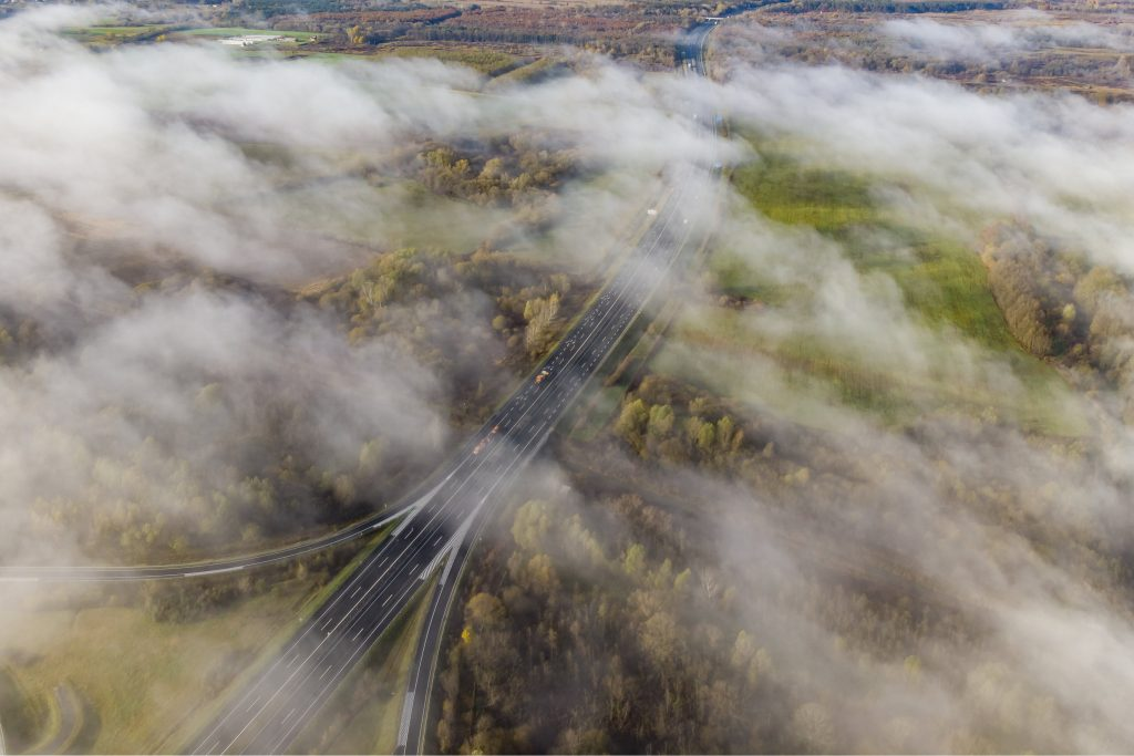 Párbeszéd Calls on Data Ombudsman to Review Secrecy on Motorway Concessions post's picture