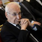 Stoiber: Hungary's Place 'at Centre of Reunited Europe'