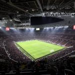 Super Cup Final in Budapest to be Held on Thursday in Front of Spectators Amid Fear of Pandemic Risk