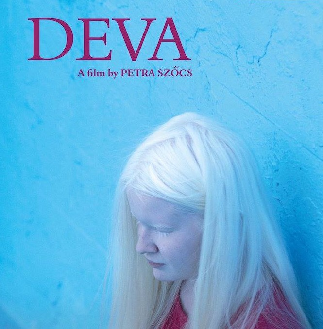 Hungary's Déva Wins Prize at Cottbus Film Festival post's picture