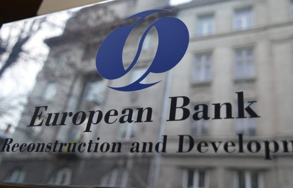 EBRD Raises Hungary GDP Growth Forecast post's picture