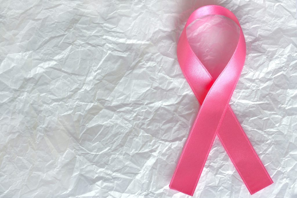 Free Breast Cancer Screenings Lead to 11,000 Diagnoses of Malignancies post's picture