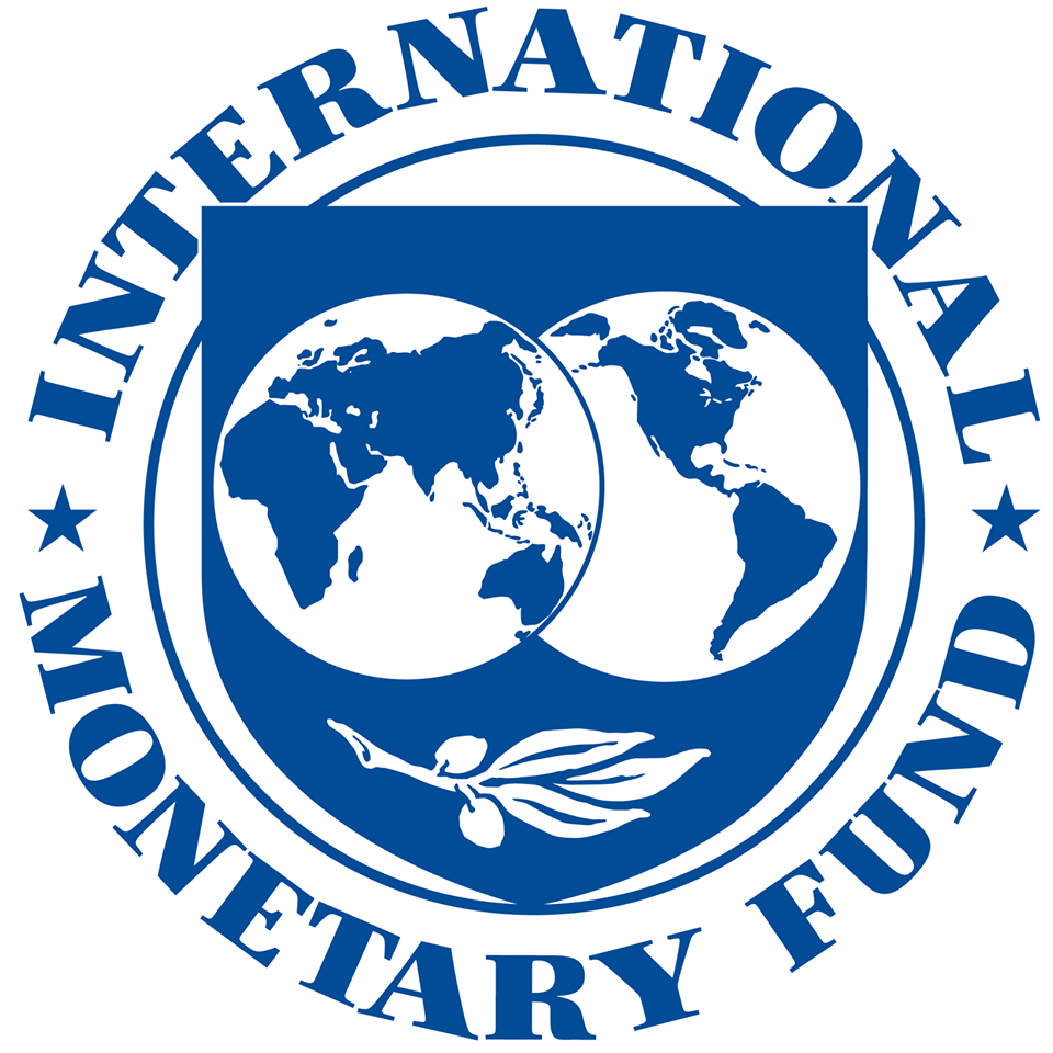 IMF Predicts 2.9 pc Hungary GDP Growth for 2021 post's picture