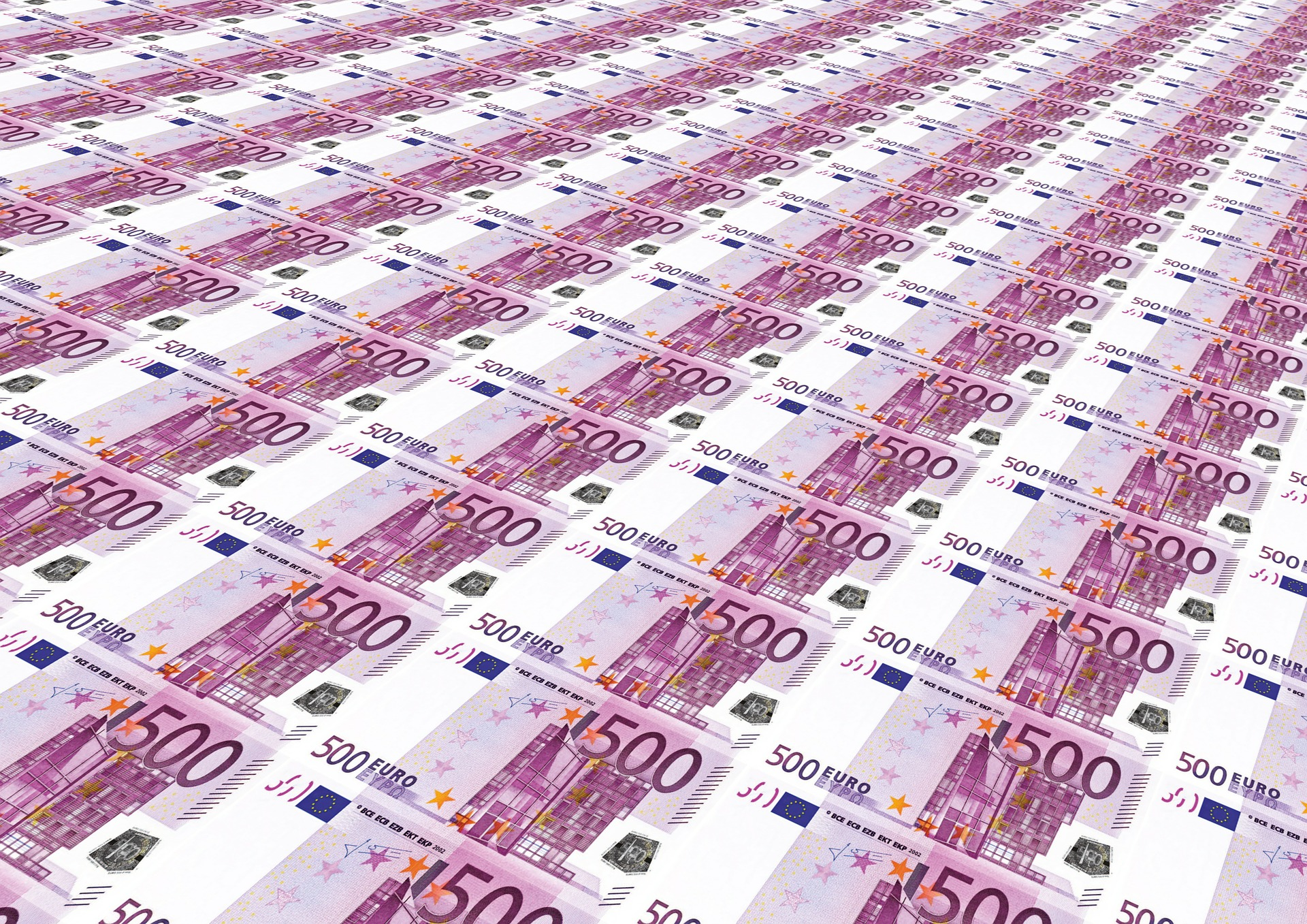 Gov't Reportedly Concedes to HUF 500 Billion Penalty for Mismanaging EU Funds post's picture