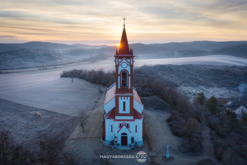 Spectacular Photos from the Hungary 365 Photography Competition Winners post's picture
