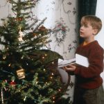 Hungarians' Favorite Christmas Movies