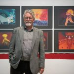 Artist of the Nation Marcell Jankovics Passes Away