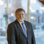 Coronavirus: Győr Mayor and Deputy Test Positive