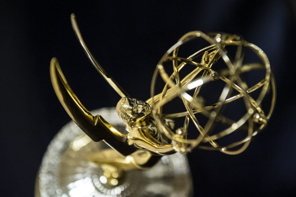 Emmy: Hungarians Join Academy Deciding Awards post's picture