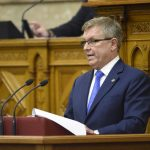 Hungarian Press Roundup: National Bank Cuts Base Rate