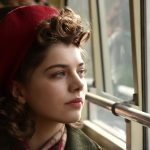 Variety: Young Hungarian Actress Among Europe's Notable Talents