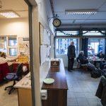 Budapest Assembly to Set Up New Homeless Shelter