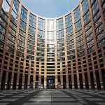 Fidesz, Opposition Divided on EU Rule-of-law Mechanism in EP Plenary Session