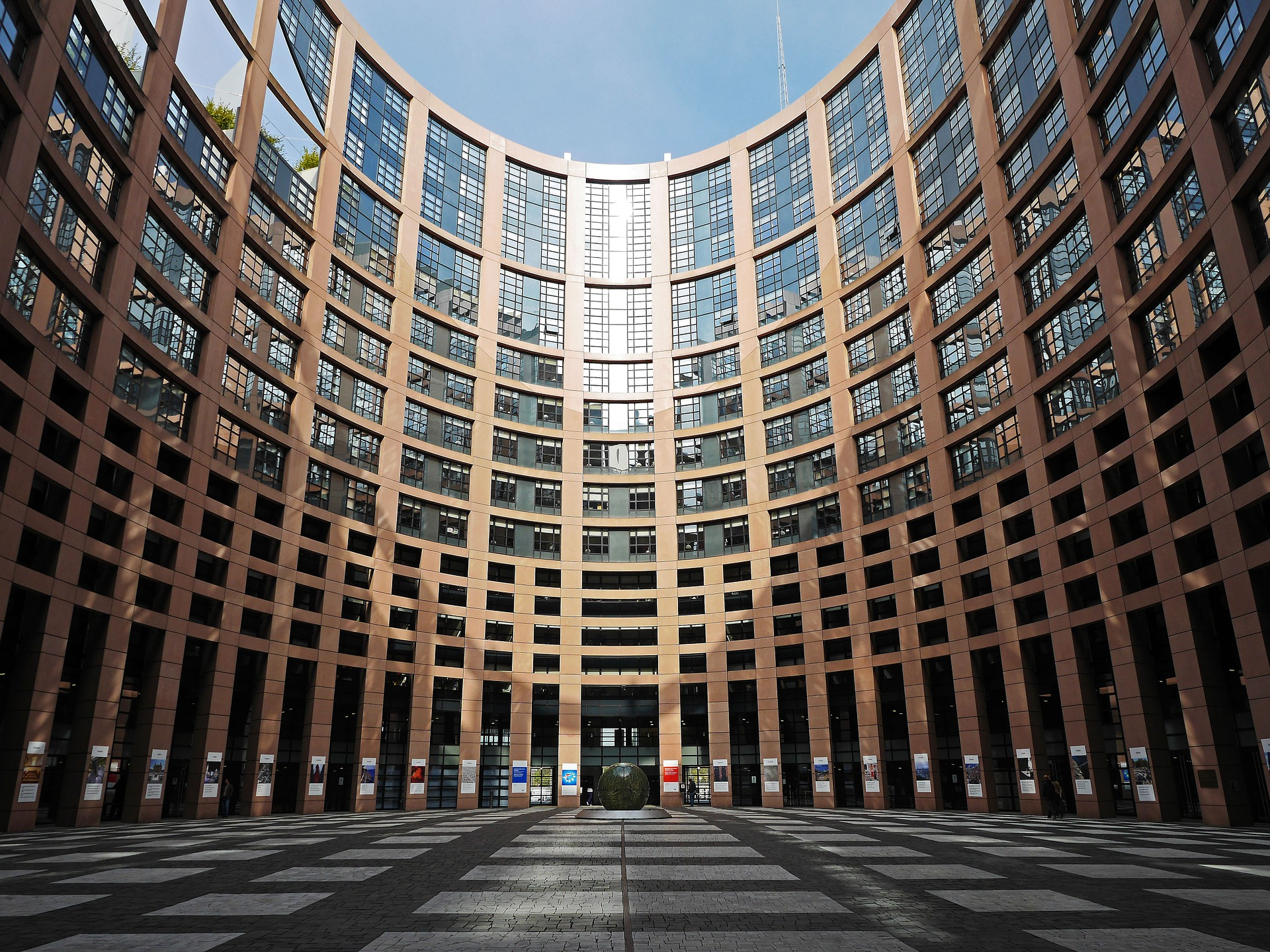 EP Factions Dissatisfied with Article 7 Proceedings Calling for Action post's picture