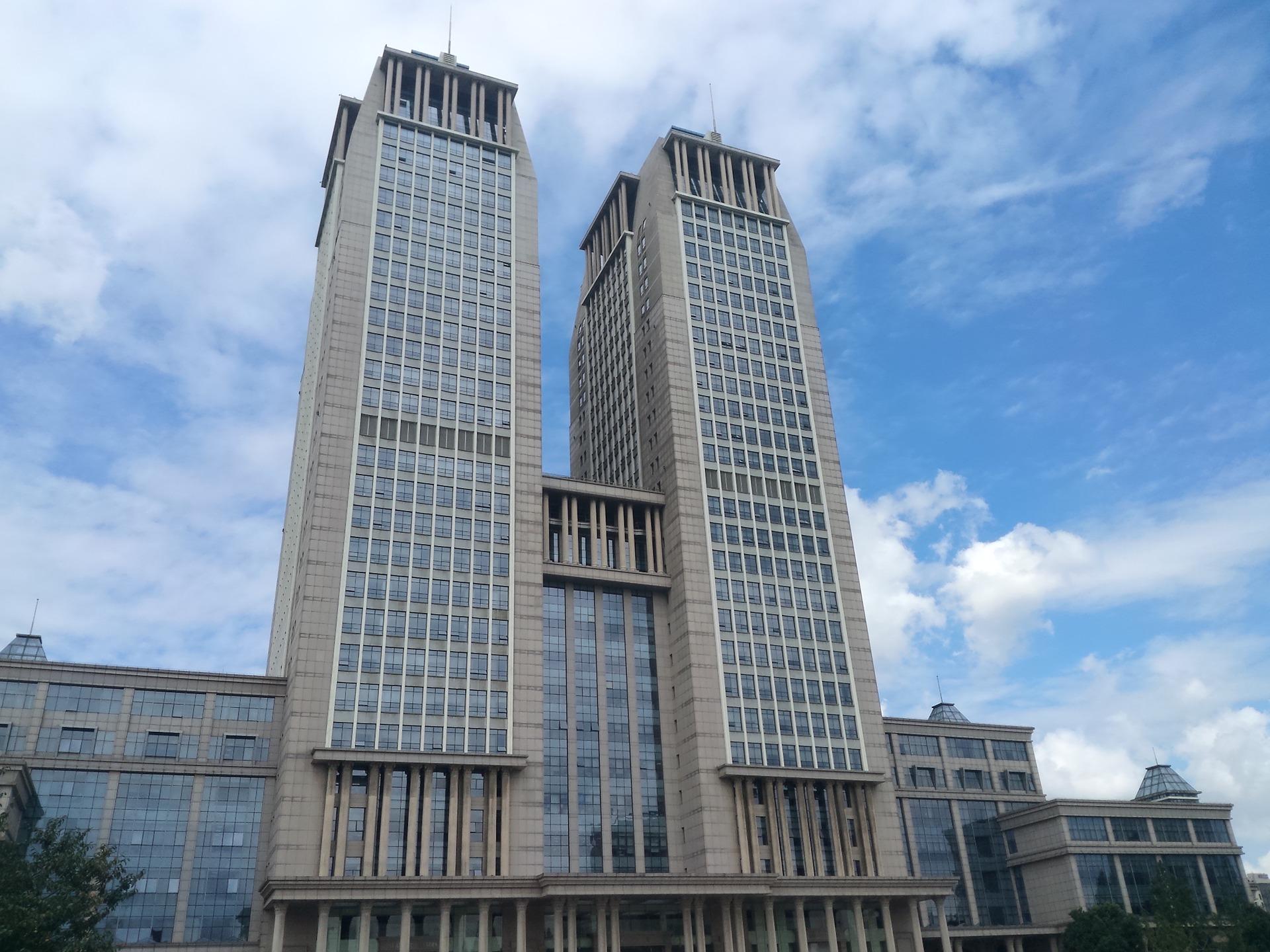 Hungary, China to Cooperate on Establishment of Fudan Hungary University
