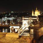 CNN Highlights 'Iconic Budapest'
