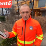 Ambulance Service's New App Becomes Most Downloaded Program in Hungary