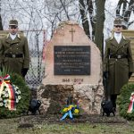 Ethnic Germans Deported after WW2 Commemorated