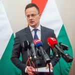 Hungary 1st EU Member State to Join New International Religious Freedom Alliance