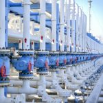 Hungarian Gas Storage Facilities at Full Capacity