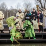 Three Kings' Day Traditions in Hungary