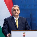 Orbán: Hungary's Standpoint against Illegal Migration Now Mainstream
