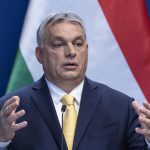 Orbán: 'Life in a Hungarian village can soon be of similar quality to life in the capital'