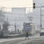 Air Quality Worsens Across Hungary