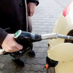 Fuel Prices at Historic Heights in Hungary