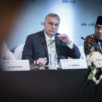 Orbán: Chances Good for Cooperation with Moderate Islamic Parties