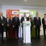 ECHR Rejects Jobbik's Complaint Against Gigantic State Audit Fine