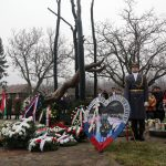Slovak Military Plane Crash Remembered on 15th Anniversary