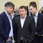 Fidesz: Budapest Mayor Karácsony 'Counts on Far-right Jobbik'