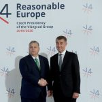 Fidesz MEPs: EP Resolution 'Harsh Attack' against Czech Republic's Independence