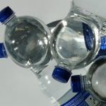 Mineral Water and Soft Drink Companies to Increase Share of Recycled Plastics in Bottles