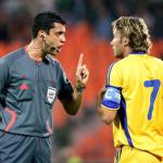 Famous Football Referee Viktor Kassai Announces Retirement