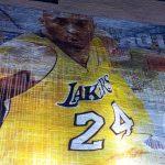 Hungarian Teammate Remembers Legendary Kobe Bryant
