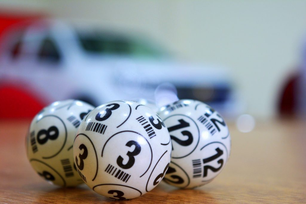Hungarian Eurojackpot Billionaire Winner Continues to Play Lottery post's picture