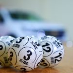 Hungarian Eurojackpot Billionaire Winner Continues to Play Lottery